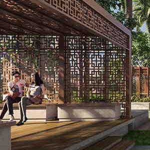 Specs-Garden-Pavilion